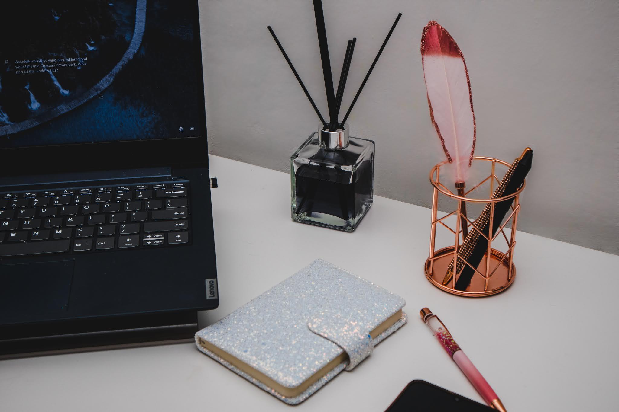 Tips Cara Menulis CopyWriting Yang Baik dan Menarik
