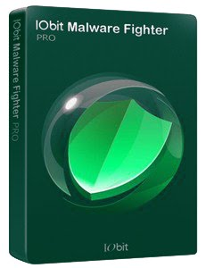 IObit Malware Fighter Pro 1.6.0.8 Final Download