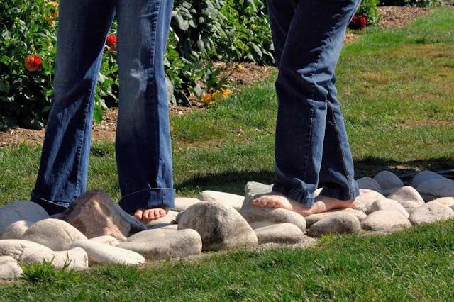 parcours-sensoriel-pieds-nus-bretagne