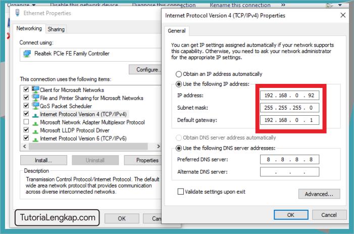 Tutorialengkap 2 Cara Setting Access Point D-Link DAP-1360 Sebagai Pemancar Wifi