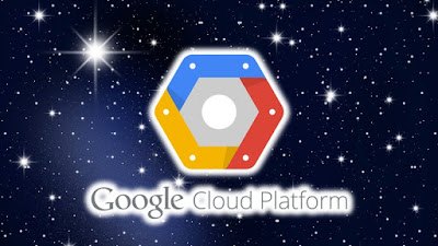 best udemy course to learn Google Cloud