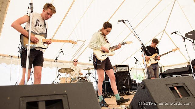 Common Holly at Hillside Festival on Sunday, July 14, 2019 Photo by John Ordean at One In Ten Words oneintenwords.com toronto indie alternative live music blog concert photography pictures photos nikon d750 camera yyz photographer