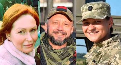 Суд продлил арест подозреваемых в убийстве журналиста Шеремета