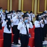 Jadwal Seleksi CPNS dan PPPK Tahun 2021 Update Terbaru