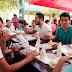 Comedores Poder Joven en Yucatán dan buenos resultados