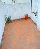 piso en venta casalduch castellon terraza