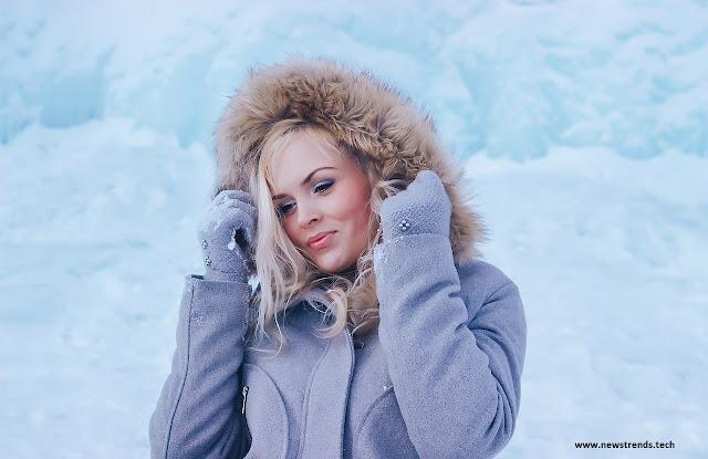 skincare tips in winter