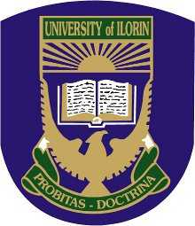 UNIVERSITY OF ILORIN ADMISSIONS INTO POSTGRADUATE PROGRAMMES IN THE CURRENT YEAR ACADEMIC SESSION
