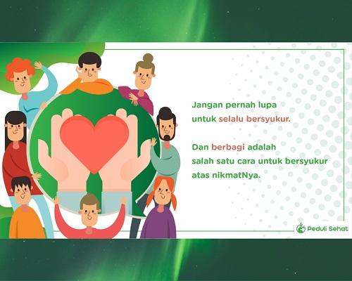 galang-dana-online-peduli-sehat