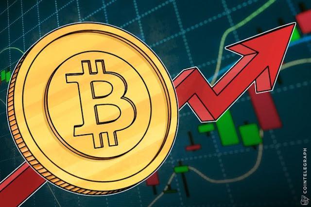 8 Sự thật thú vị về đồng Bitcoin có thể bạn chưa biết