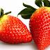 ►Morangos: saborosos frutos vermelhos