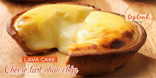 cach-lam-banh-tart-pho-mai-cheese-tart-bep-banh-2