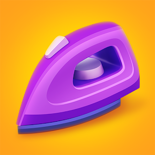 Perfect Ironing apk Review