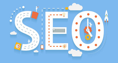 SEO, Search engine optimization, internet marketing