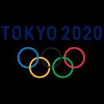 JUEGOS OLIMPICOS TOKYO 2020  EN VIVO - LIVE - ONLINE