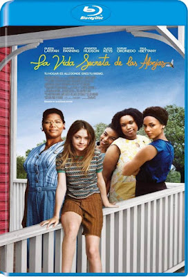 The Secret Life Of Bees [Latino]