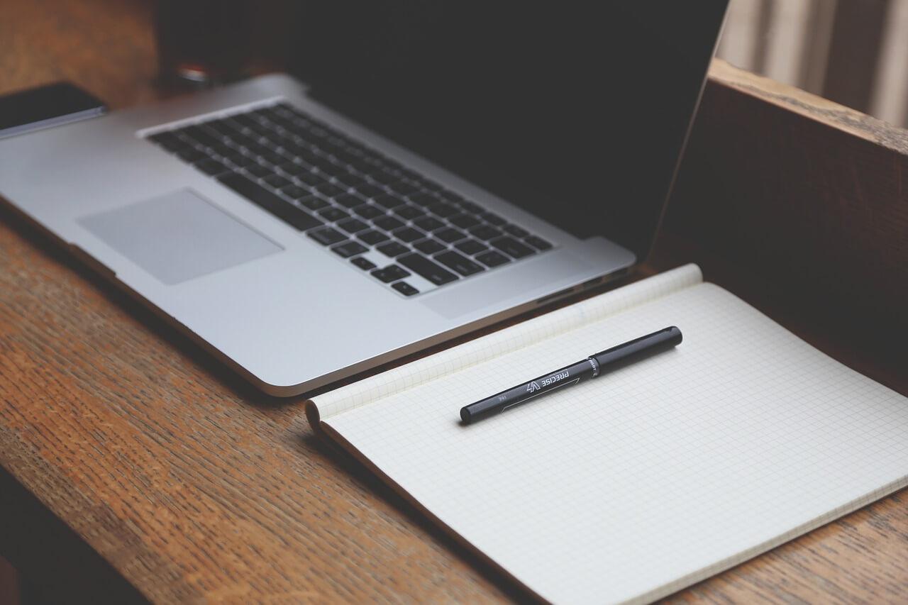 Apa Sih Perbedaan Antara Internet Marketer dgn Pelaku Bisnis Startup ? Ini Jawabannya