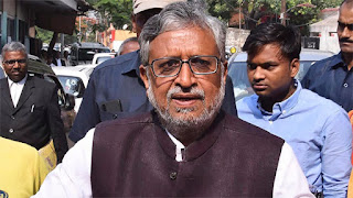 sushil-modi-ask-rjd-what-happend-15-years