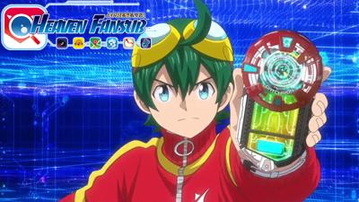 Digimon Universe - EP02