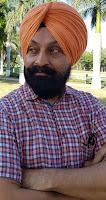 समीक्षा: हेरोइन की हत्या - आनन्द कुमार सिंह