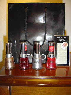 Revlon Shanghai Collection nail products.jpeg
