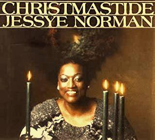 https://1.bp.blogspot.com/-I86B0ujT_AQ/X91Q6uyRWTI/AAAAAAAAMS4/sD0IKRF9BTYOY1z1Y0n2P55rSwvPWbJxQCLcBGAsYHQ/s320/ChristmastideJessyeNorman.jpg