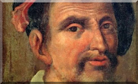 A incrível vida de Hernando, o filho bastardo de Cristóvão Colombo que é considerado 'precursor do Google'