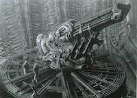 https://alienexplorations.blogspot.com/2020/03/alien-development-of-space-jockey-with.html