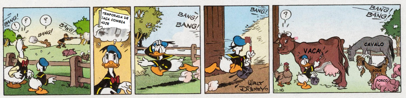 Donald+16-11.jpg (1390×336)