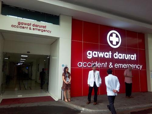 RS Mayapada Jakarta