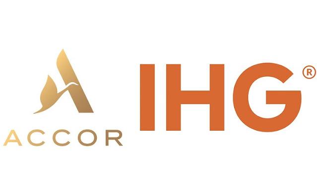 Accor IHG Merger