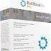 Rollback Rx Pro 2020 Free Download