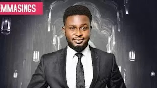 Download All Emmasings Songs Mp3, Lyrics and Videos
