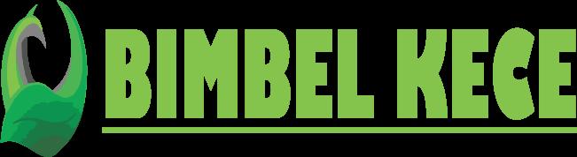 BIMBEL KECE