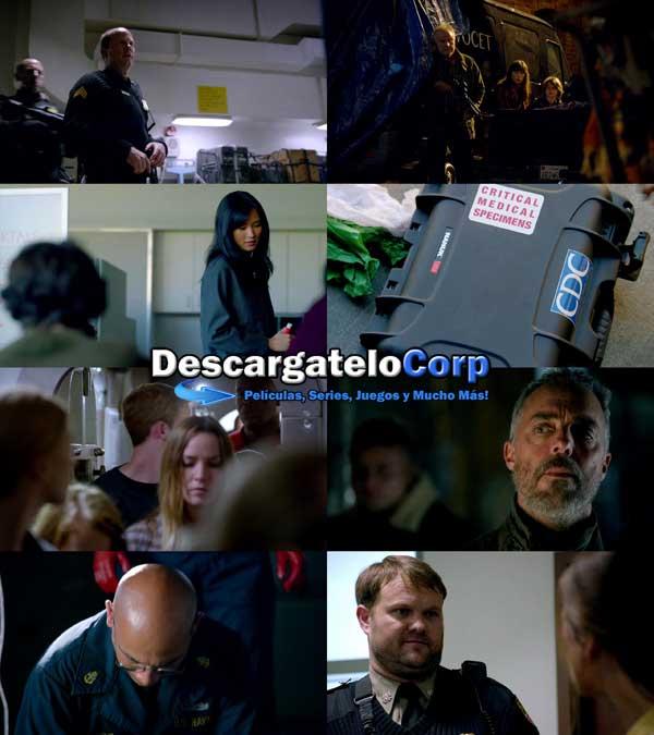 Descargar The Last Ship Temporada 2 Latino