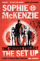 http://cbybookclub.blogspot.co.uk/2014/12/book-review-set-up-medusa-project-1-by.html
