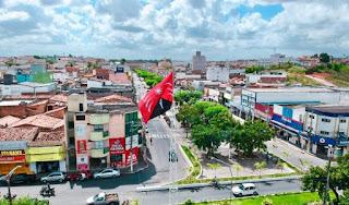 REFERÊNCIA: Guarabira é 1º lugar na Paraíba e no Nordeste em Índice de Governança Municipal divulgado pelo CFA/CRA-PB