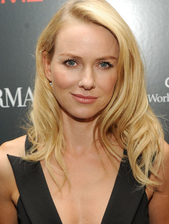 Naomi Watts | Profile-Bio And Photos - wallpapers galery