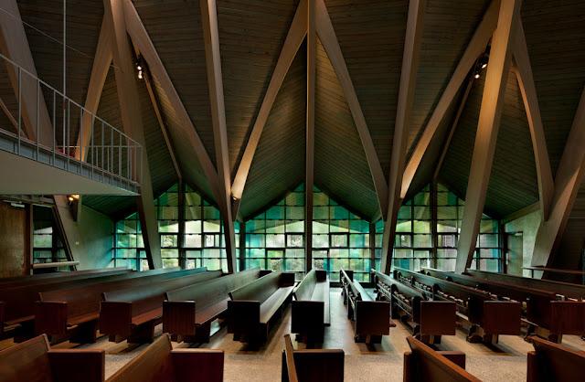 insaat-noktasi-St-Paul-Episcopal-ahsap-klise