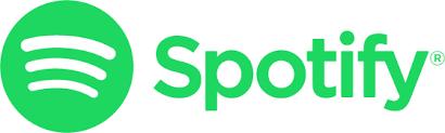 https://www.nyampling.com/2019/08/17-aplikasi-musik-terbaik-android.html