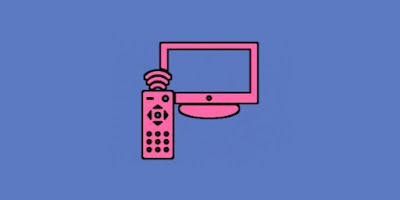 Cara Memasukkan Kode Remot TV Dengan Mudah Dan Cepat 2020