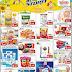 Nesto Supermarket Kuwait - Deal Storm