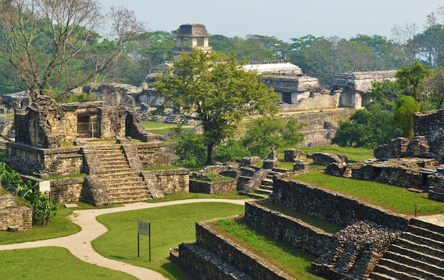 peradaban maya, suku maya, peninggalan suku maya, peninggalan astronomi kuno
