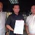BREAKING NEWS!  Ex-Magdalo Alejano filed impeachment case vs Duterte
