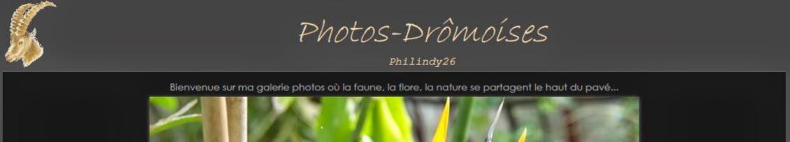 http://photos-dromoises.fr/albumpiwigo/