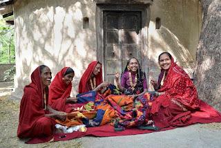 women-sarpanch-sushila-shetti