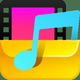 Movavi Video Converter 17.1 Crack License Code Activation Key
