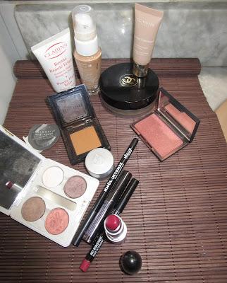 Imagen Productos look favorito 5