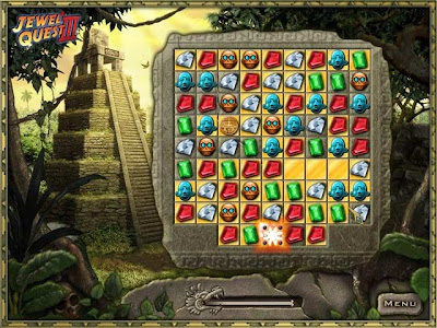 Free Download Pc Games Jewel Quest 3 Full Version Dedy