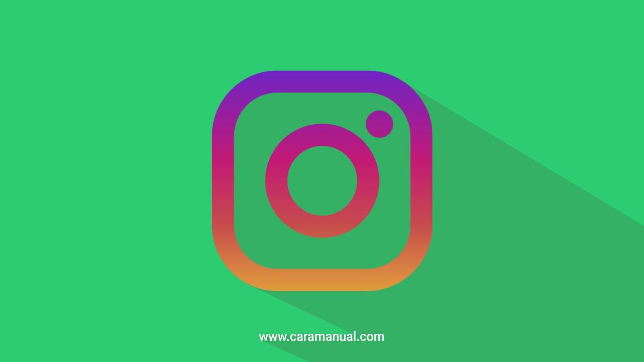 4 Cara Menghapus Akun Instagram Permanen dan Sementara